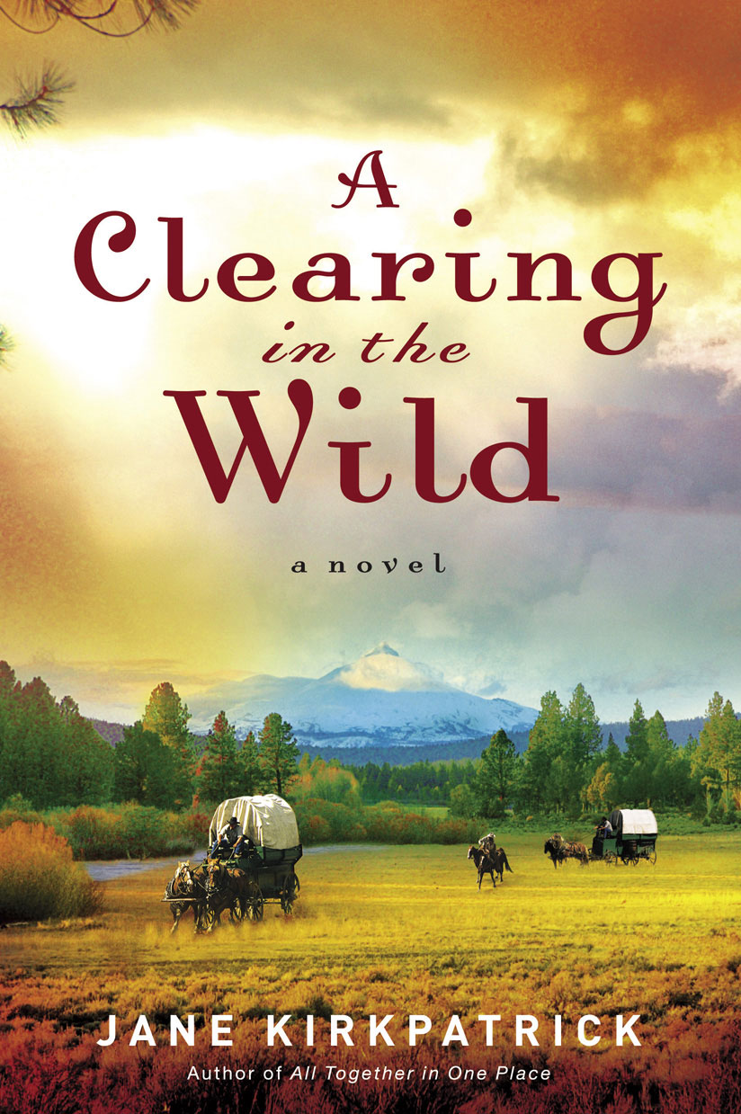 http://sitesandstories.files.wordpress.com/2009/11/a-clearing-in-the-wild.jpg
