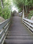 Rock Island StatePark