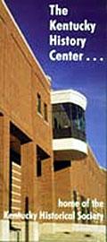 KY History Center