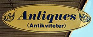 AntiquesSign300w