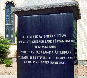 ChurchSignInSwedish300w