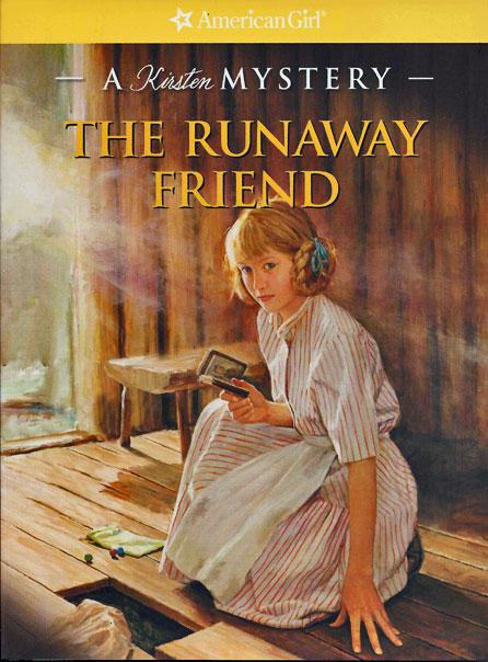 RunawayFriendCover446w