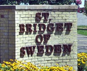 StBridgetSign300w
