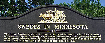 SwedesInMinnSign446w
