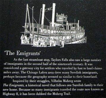 Taylor-FallsSign446w