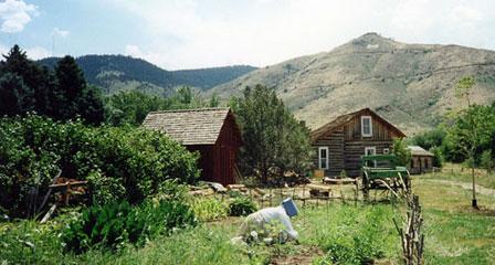 ColoradoHistoricSite448w