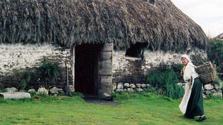 ScottishMuseum448w
