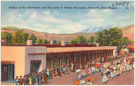 palace_of_the_governors_and_our_lady_of_victory_procession_santa_fe_