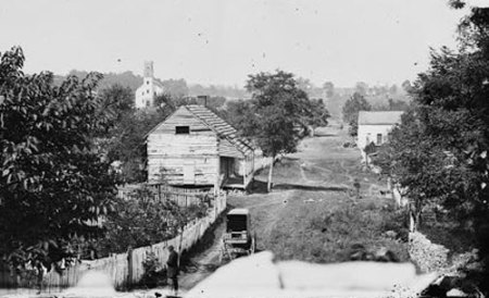 LC Sharpsburg street 09