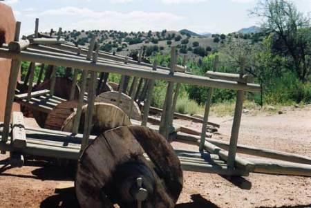 NM-Carts500w