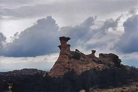 NM-Landscape500w