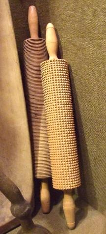 lefse pins - Version 2