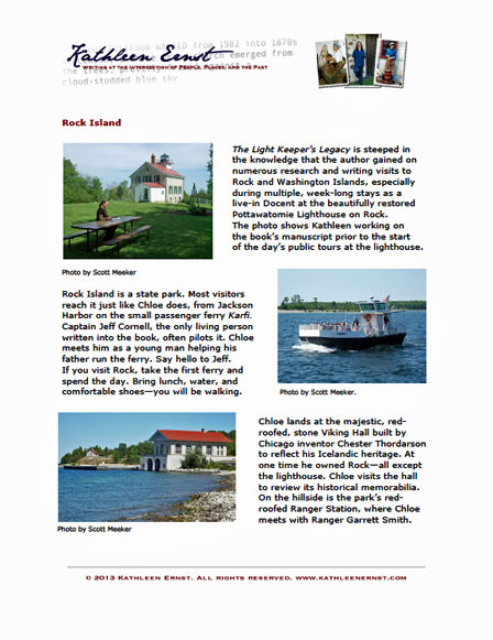 TLL-Locations Guide-RockIslandPage448w