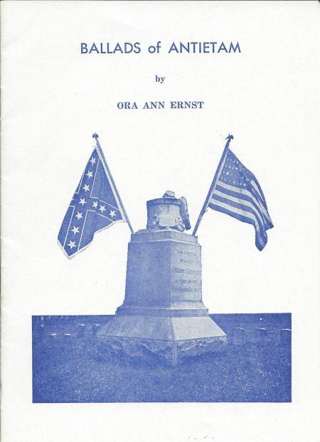 Ballads of Antietam