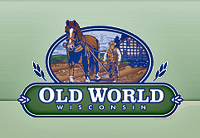 OldWorldWisconsinLogo403w
