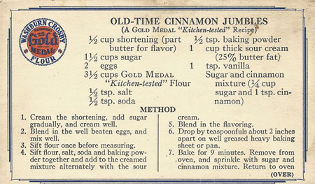 CinnamonJumblesRecipeFront450w