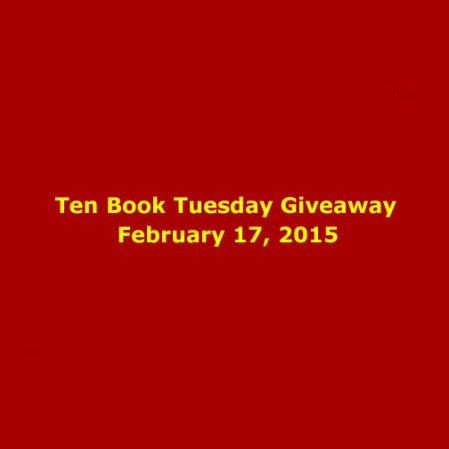 TenBookTuesdayGiveaway17Feb15FB504w