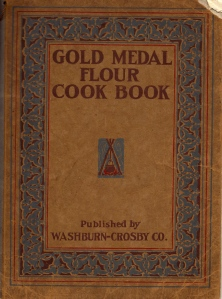1910 Cookbook - Version 2