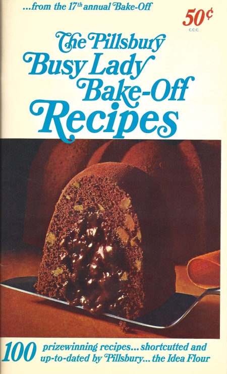 BakeOffCover Cake - Version 2