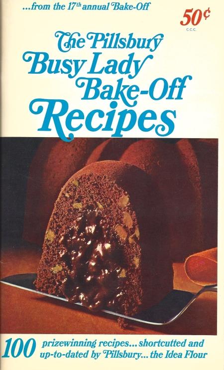 BakeOffCover Cake - Version 2
