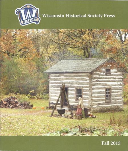 WHSP catalog