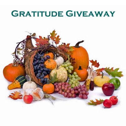 GratitudeGiveawayCornicopaFB403w-1