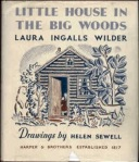 Little_House_in_the_Big_woods_easyshare
