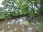 Ingalls Dugout Site