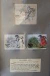 Laura Ingalls Wilder Museum, WalnutGrove