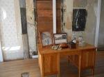 Laura Ingalls Wilder Historic Homes De SmetSD