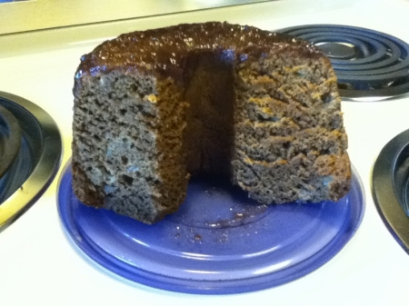 Pudding cut (800x600) - steamed pudding