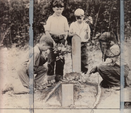 Palmer grave jpeg