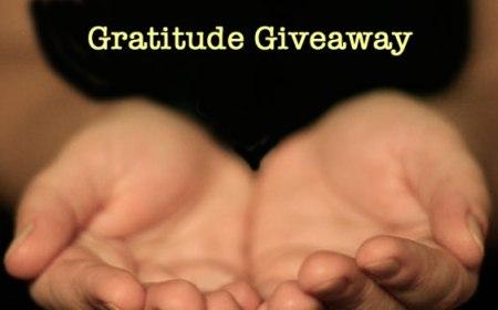 GratitudeGiveawayHandsFB563w-1