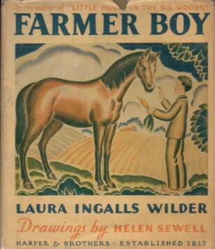 Original cover. (Wikipedia)