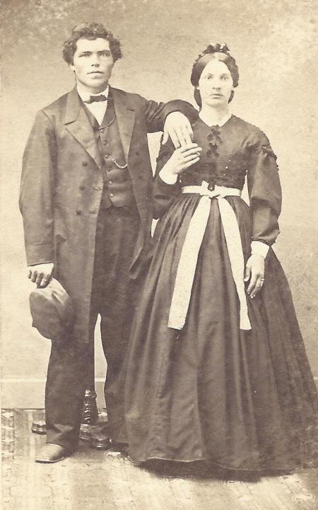 Bishop & Son, Watertown, WI - KAE