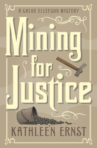 mining-for-justice