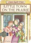 Little Town on thePrairie