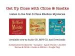 ChloeAudiobooks1-3FBA1200x900w
