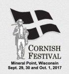 CornishFest2017Logo