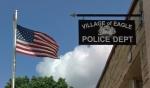 EagleWI-EPD-Flag&Sign475w