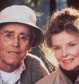 H.Fonda+K.Hepburn-GoldenPond