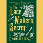 LaceMakersSecretCoverFB476X476w