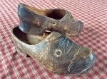HeritageHillCollectionWoodenShoes300dpi1500x1120px