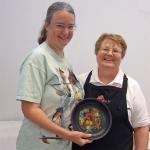 Kathleen+JoanneMacVeyFB476x476w