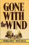 220px-Gone_with_the_Wind_cover