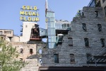 Old Mill-113