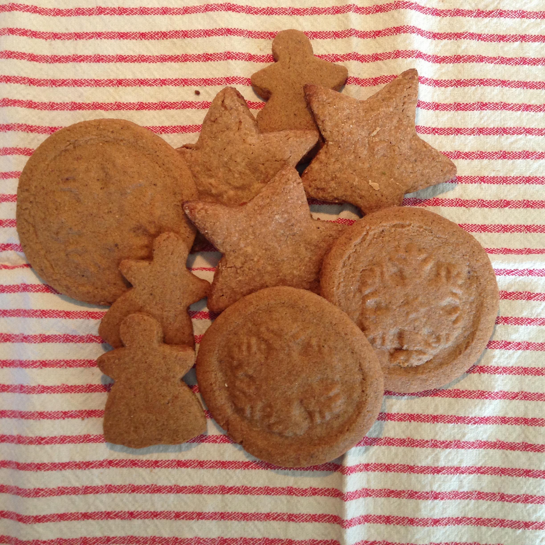 belgcookies